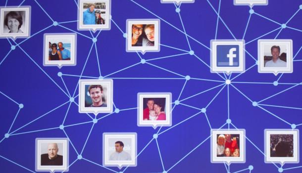 Facebook Rewards Bug Hunter $10,000, Sync Photo Vulnerability Fixed