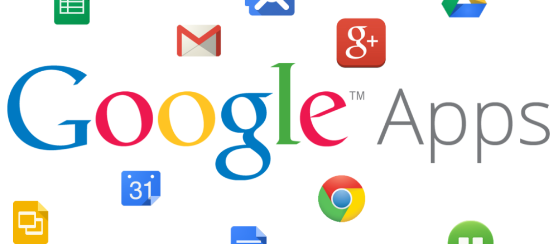 Google Apps for Work Leaked More than 280,000 Domains
