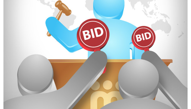 Real-Time Bidding Gone Bad Thanks to Ransomware Threat