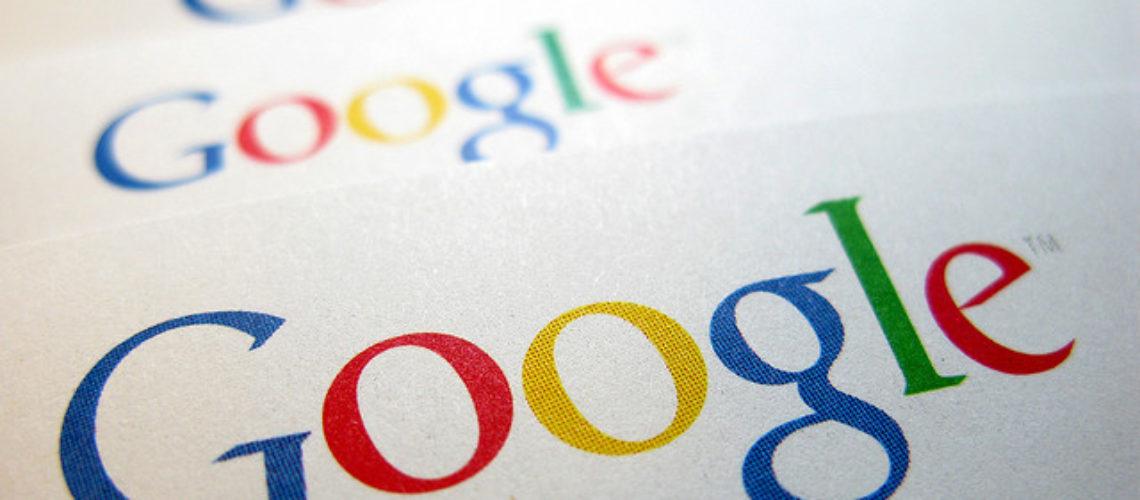 Googles Partner Engage Lab Kompromitteret: Omdirigerer brugerne til Nuclear Exploit Kit