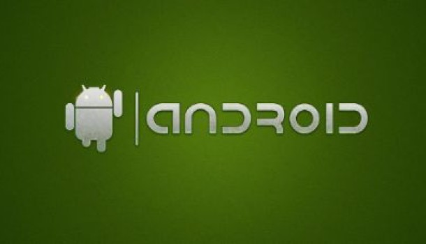 Cybercrooks Exploit the Android Installer Hijacking Vulnerability