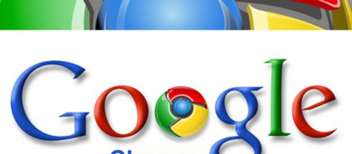 Fake Google Chrome Survey Tricks Gullible Users into Purchasing Products