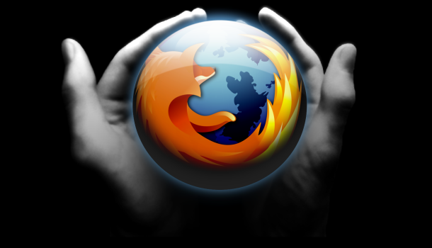 Firefox Releases Crucial Update, Bugs Found During Pwn2Own Browser Security Competition