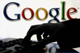 Google Fjerner 192 Extensions fra Webshop