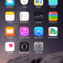 25,000 iOS Apps Exposed to Attacks by SSL Bug in AFNetworking