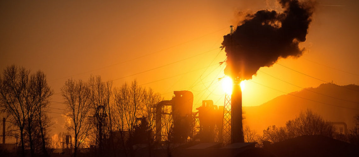Symantec rapporterar New Malware Targeting energisektorn