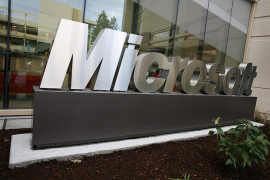 Microsoft Opens Transparency Center for Eu Governments to Inspect Source Code