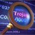 Remove Trojan Downloader.Agent2.bfhy Now