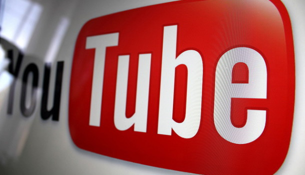 Turkey Censors YouTube Over a Hostage Photo