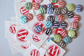ISIS Sympathizers Target WordPress Plugin Vulnerabilities
