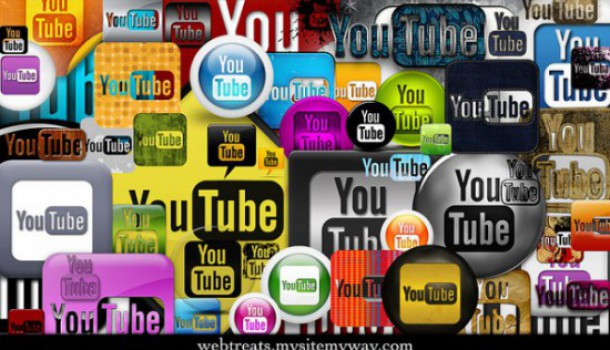 YouTube App Will No Longer Work on Older iOS Devices