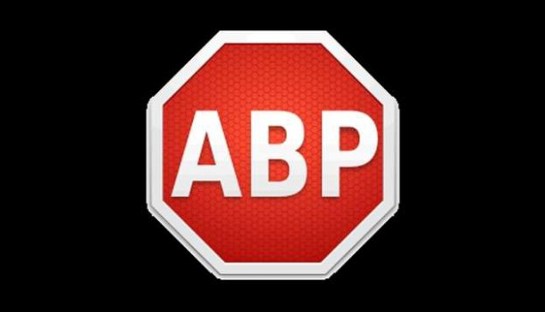 AdBlock Plus is officially legal in Germany