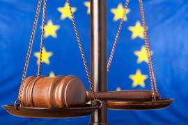 Facebook Oversteps EU-recht, Tracking cookies Verzonden om alle bezoekers