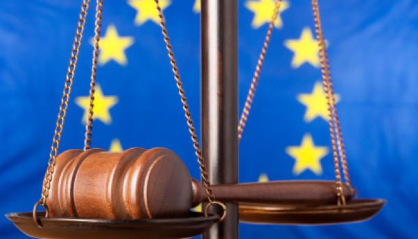 Facebook steps EU Law, Sporing Cookies sendes til alle besøkende