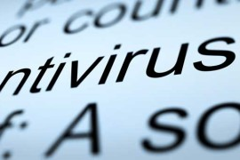 How Does Vista Antivirus 2014 Work?