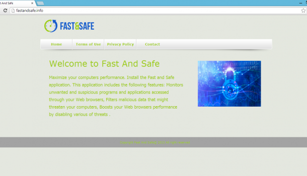 How to Remove Fast and Safe Immediately