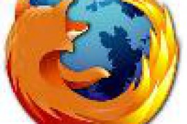13 Bugs Patched in Mozilla Firefox 38, DRM Support Also Added