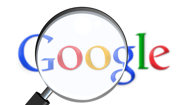 Chrome 42 Fixes 45 Bugs, Google Pays $21,500 to Outside Researches