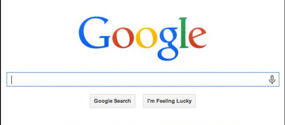 Google Versus Skadliga: Ad Encryption att börja i juni