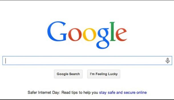 Google Versus Malvertising: Ad Encryption to Start in June