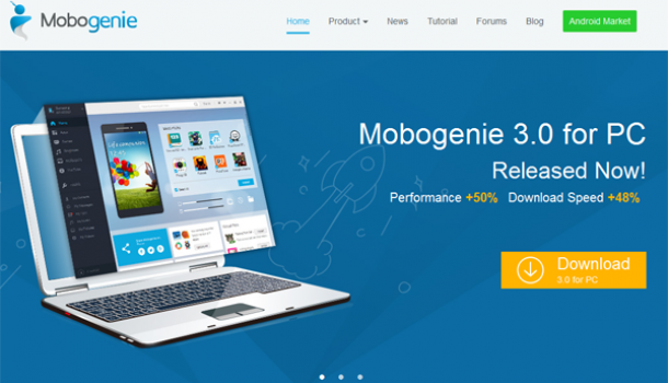 How to Remove Mobogenie from Your PC