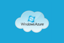 Microsoft Adds Z-Ray PHP Debugger to Its Azure Cloud Service