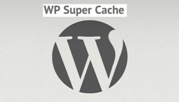 WP-Super-Cache's Glitch Could Affect Over 1 Million Sites