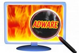 Remove Ads by NetSpeed