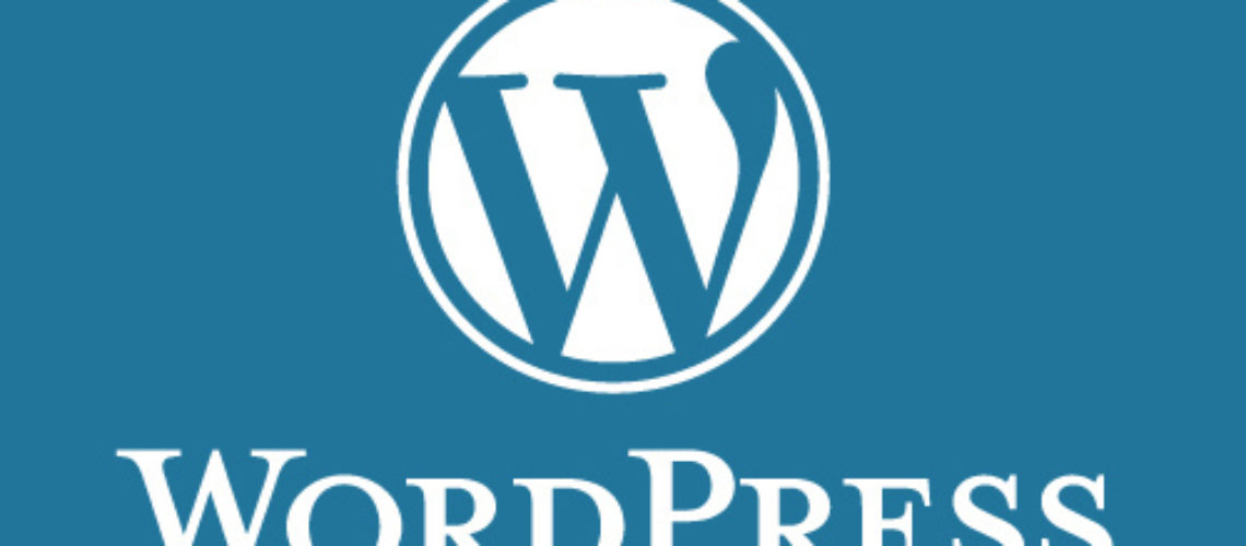 XSS Vulnerability Detected in RoomCloud Booking PlugIn for WordPress