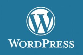 XSS Vulnerability Detected in RoomCloud Booking PlugIn for WordPress