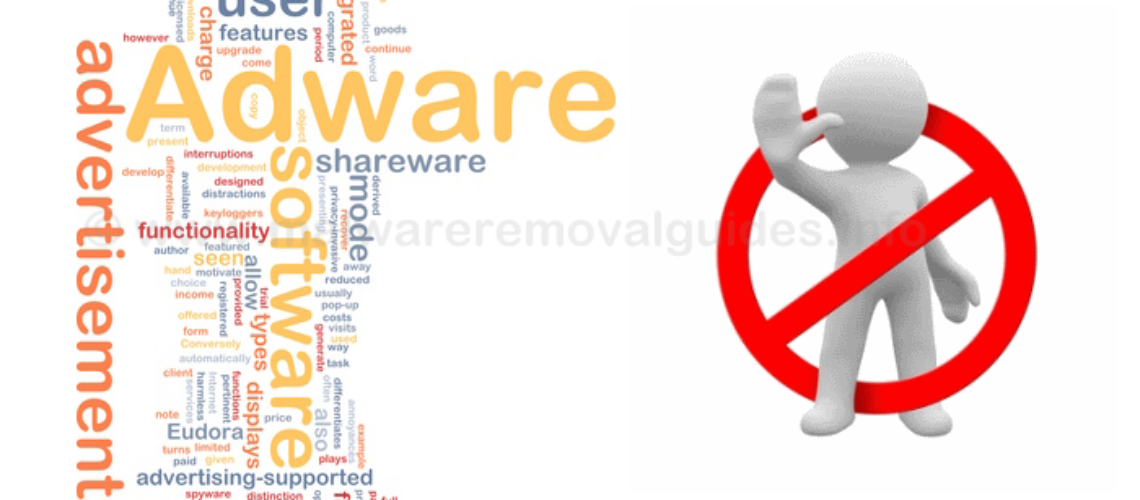 Sådan fjernes Error.techbotsupportonline.net fra din PC