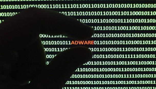 Remove 1-888-991-5298 Adware