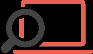 cfoc_logo