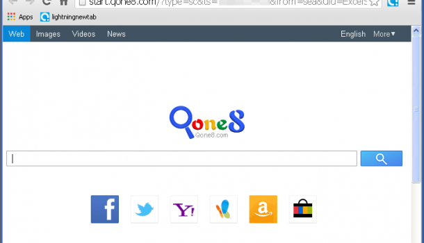 How to Remove Qone8 from Your PC?