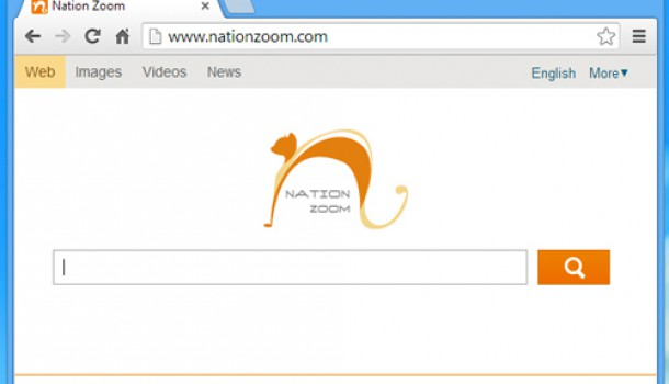 How to Remove NationZoom from Your PC?