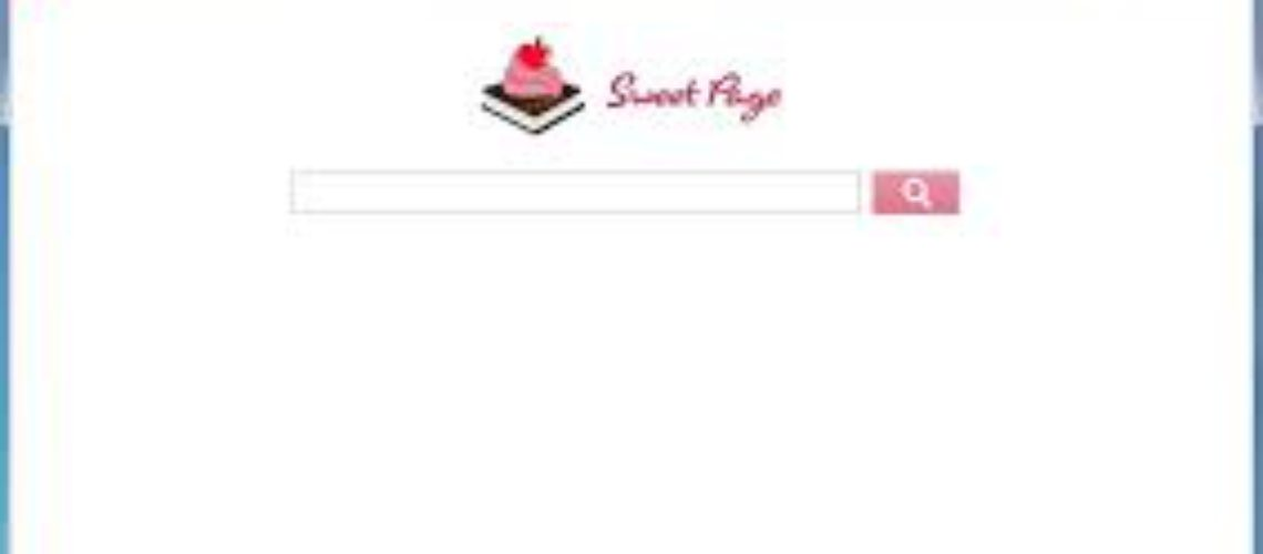 SweetPage Guide de suppression