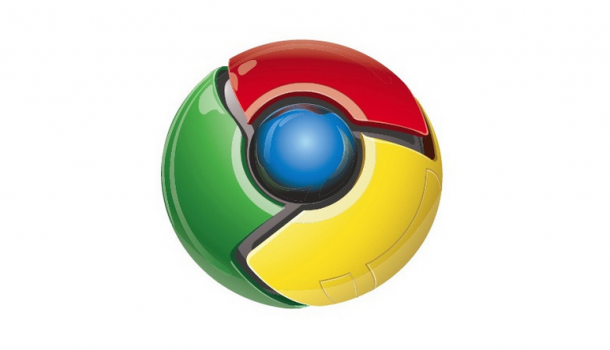 Google Updated Chrome Stable Channel and Fixed Several Bugs