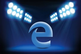 The Microsoft Edge Will Not Be on Windows 10 LTSB Systems