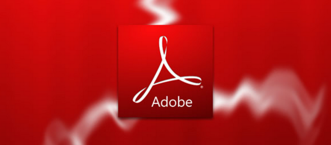 Adobe Released Updates for Critical Vulnerability CVE-2015-3113
