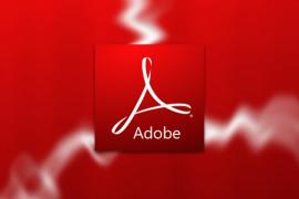 Adobe Released Updates for Critical Vulnerability CVE-2015-3113