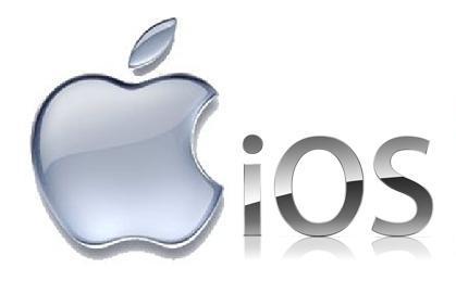 æble-ios