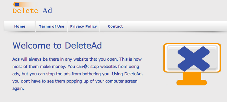 deletead-ads
