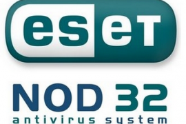 Hardly Noticeable Vulnerability in ESET NOD32