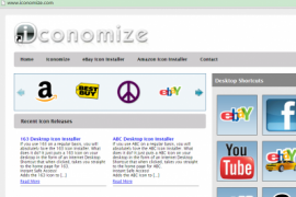Is Iconomize.com Safe? Gids van de Verwijdering