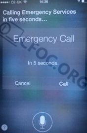 siri-joke-emergency-dial