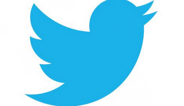Twitter Rewarded Third Year in a Row for OTA Highest Score
