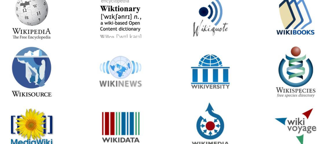 HTTPS som standard Beskytter Wikipedia innloggede brukere