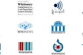 HTTPS by Default Protects Wikipedia Logged-in Users