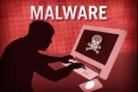 Matsnu Backdoor Malware Encrypts via RSA Cryptor