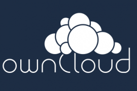 OwnCloud Offers Enterprises Flexibility with New Encryption Framework